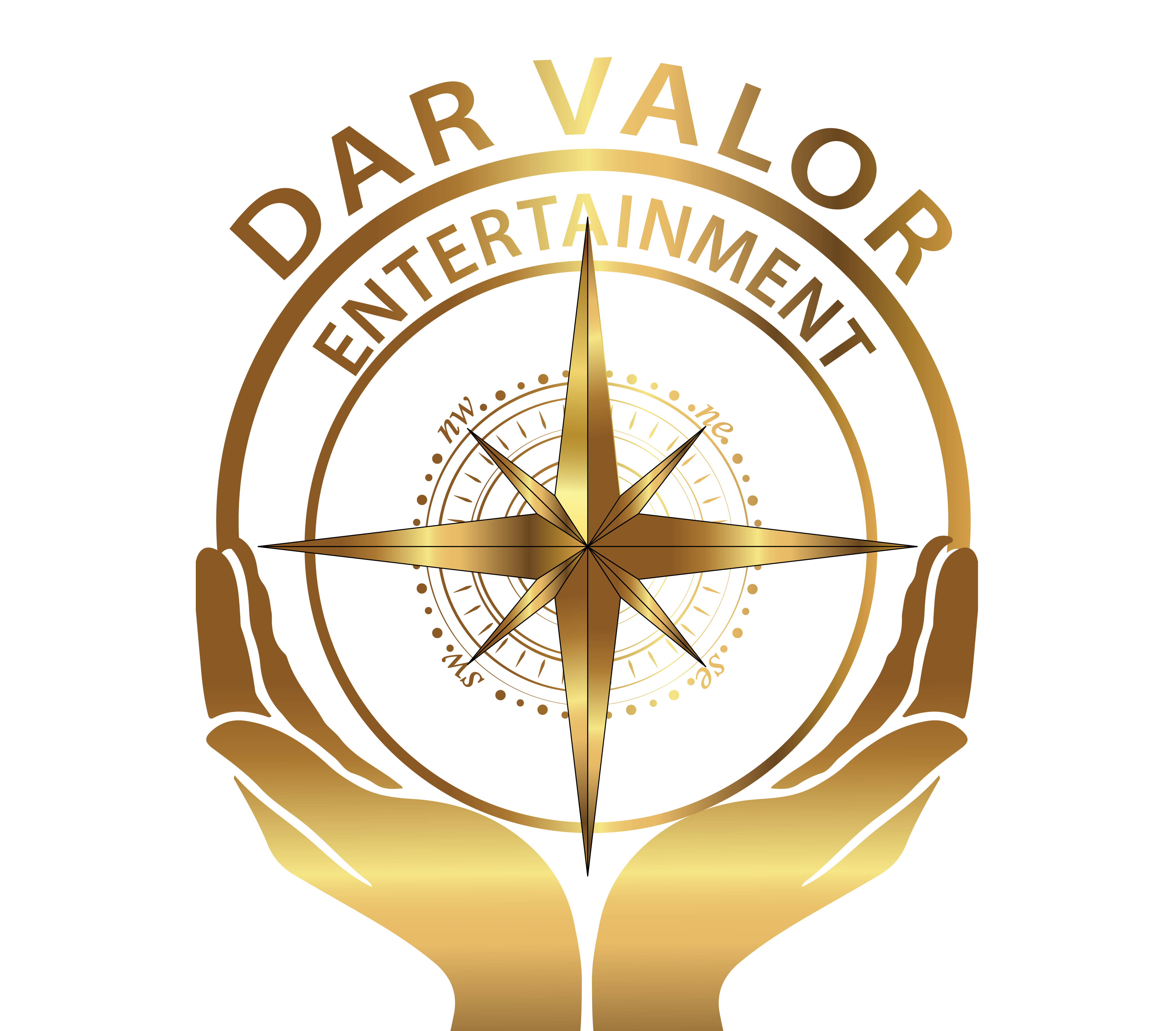 Dar Valor Entertainment