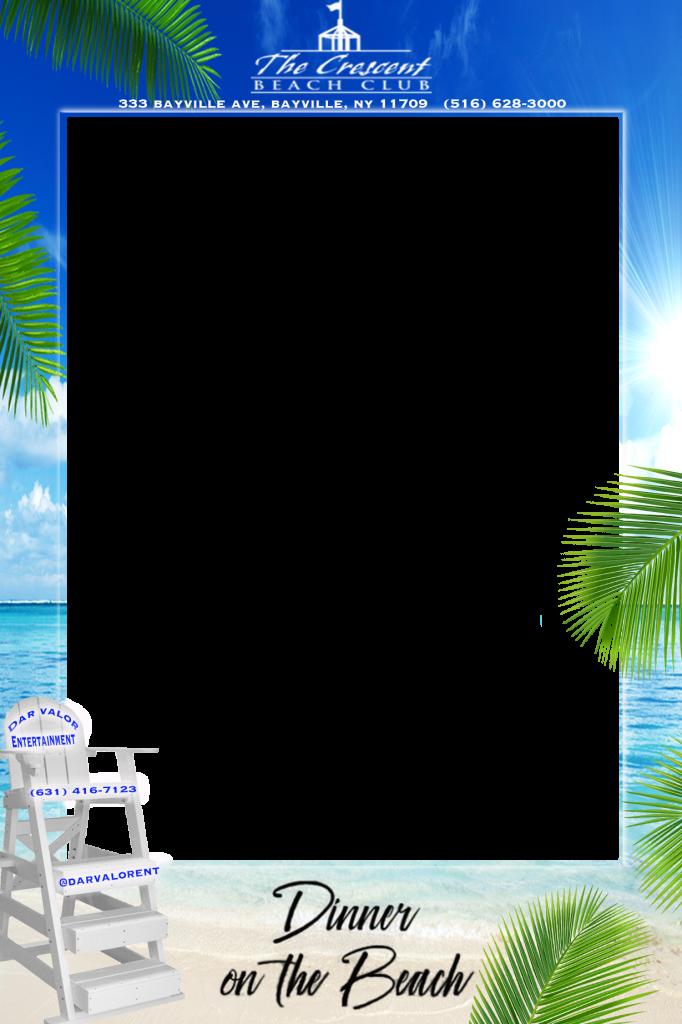7-17-2020 Crescent Beach Club